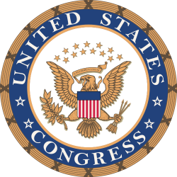 congress_seal